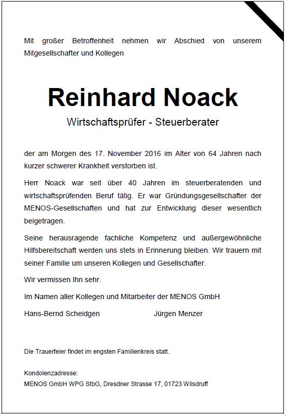 2016-11-21_nachruf_vorlage_anzeige_webseite_a4