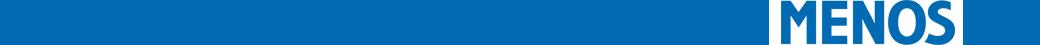 Menos GmbH - Wirtschaftsprüfer, Steuerberater in Dresden und Umgebung